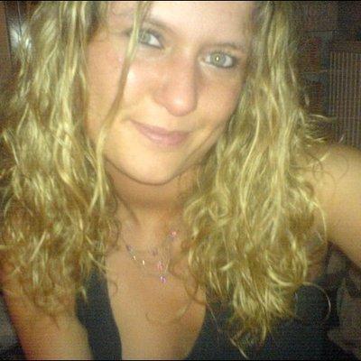 Profilbild von Crassimira