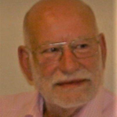 Profilbild von Bambuss