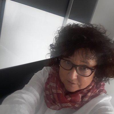 Profilbild von Susi1