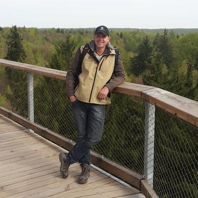 Profilbild von peter71