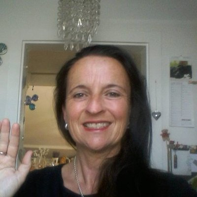 Profilbild von Andrea888