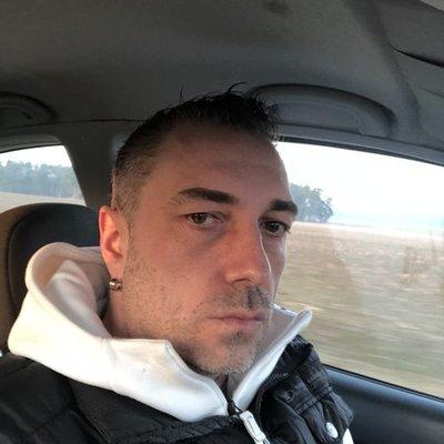 Profilbild von Einsamerkoenig