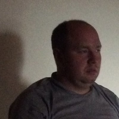 Profilbild von Chris1234