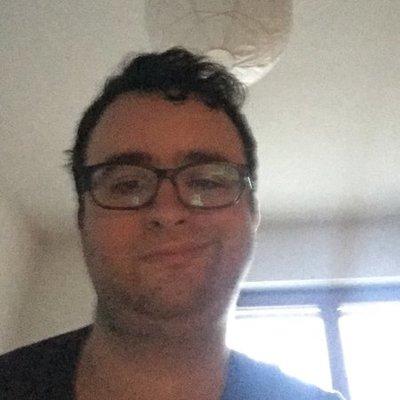 Profilbild von Rey555