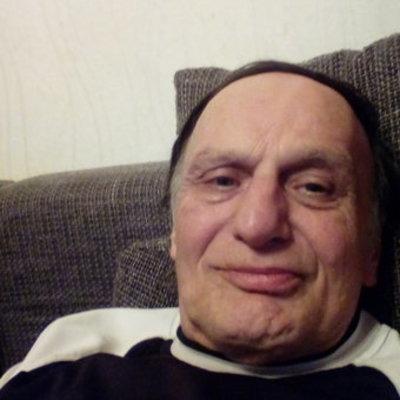 Profilbild von Kalle258