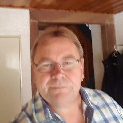 Profilbild von wasgauer61