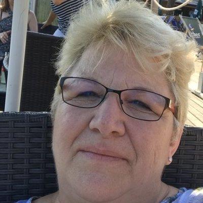 Profilbild von Ananette