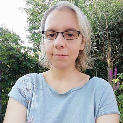 Profilbild von Nelleen