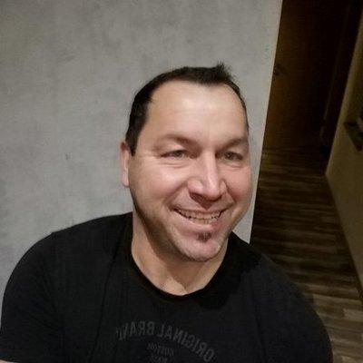 Profilbild von Michini