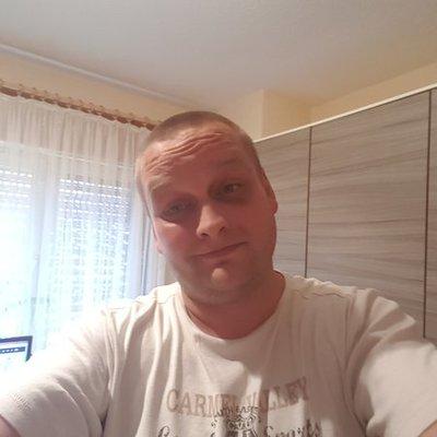 Profilbild von andre84fb
