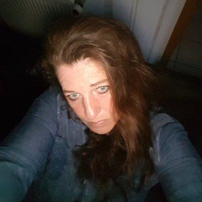 Profilbild von Devel