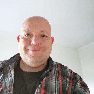 Profilbild von kuschelteddy2202