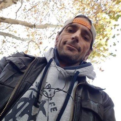 Profilbild von Mikestone
