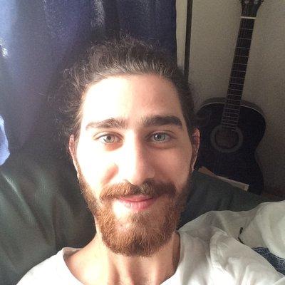 Profilbild von karim666