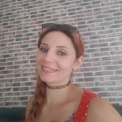 Profilbild von Babe26