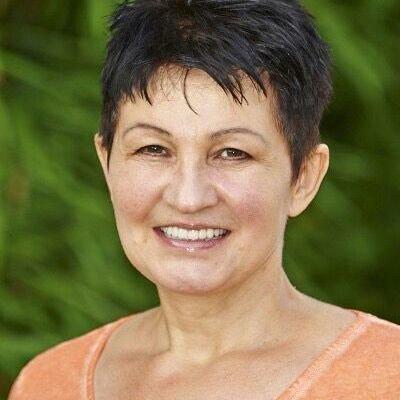 Profilbild von Vera303