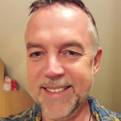 Profilbild von Singledriver
