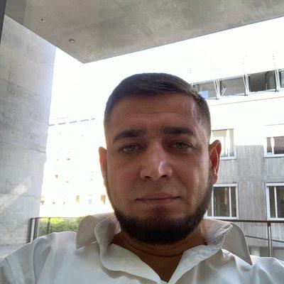 Profilbild von Stanislav