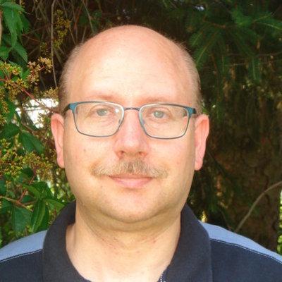 Profilbild von Markusasperg