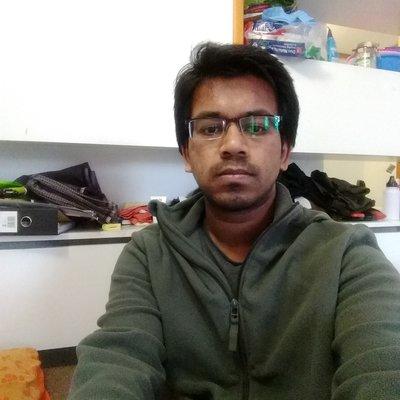 Profilbild von sbj