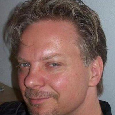 Profilbild von sunny-harry