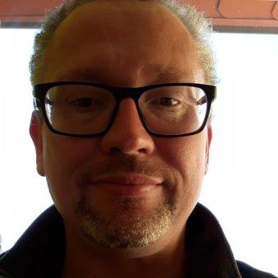 Profilbild von Michael197741