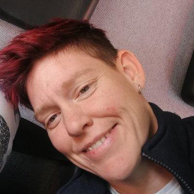 Profilbild von Sojo1416