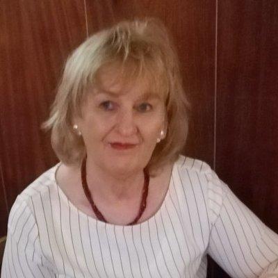 Christiane1952