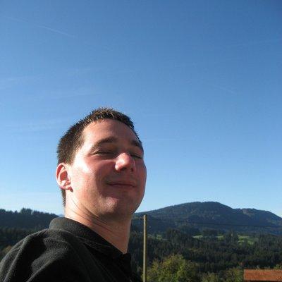 Profilbild von Tschegel