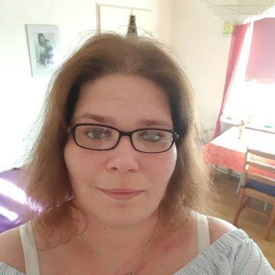 Profilbild von altlaenderin