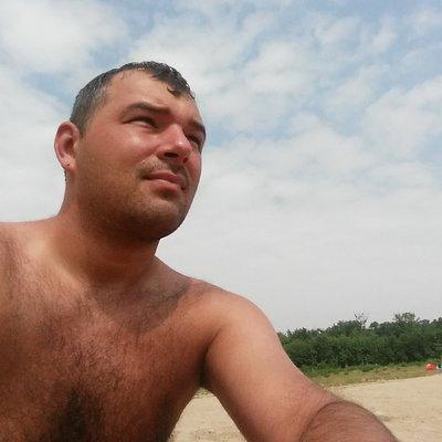 Profilbild von ricardo007_