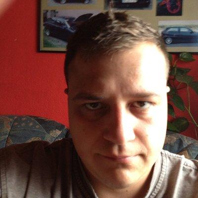 Profilbild von ThomasS__