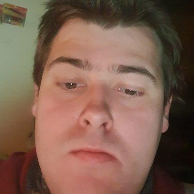 Profilbild von Matthias55