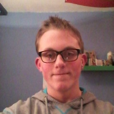Profilbild von oliverxd