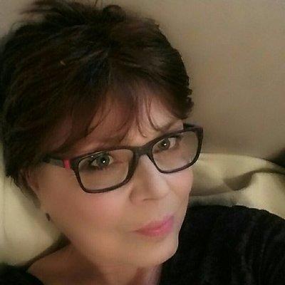 Profilbild von Lous