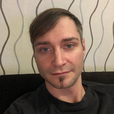 Profilbild von Martin35