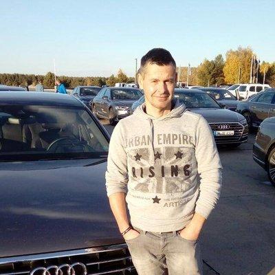 Profilbild von Mario110