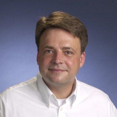 Profilbild von sven23