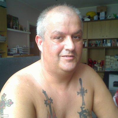 Profilbild von doter