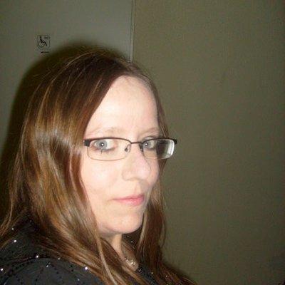 Profilbild von Ricki37
