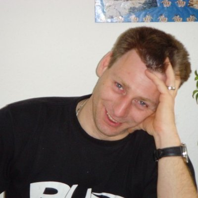 Profilbild von nightwish38m