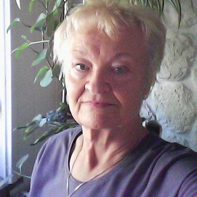 Profilbild von voha