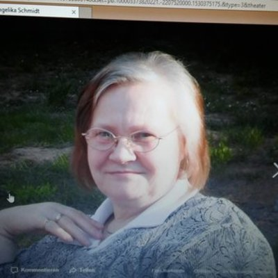 Angela67