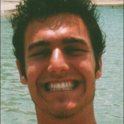 Profilbild von HughHeffner