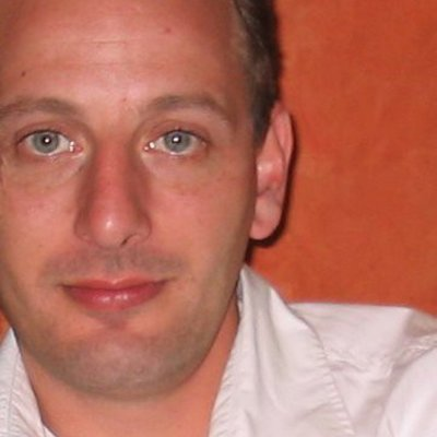 Profilbild von Juergen2008
