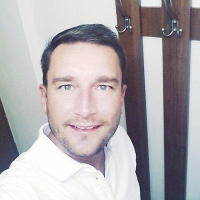 Profilbild von karloscar