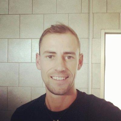 Profilbild von Mike1484