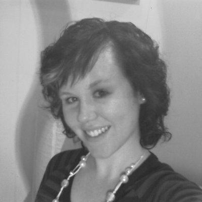 Profilbild von Sandy87_