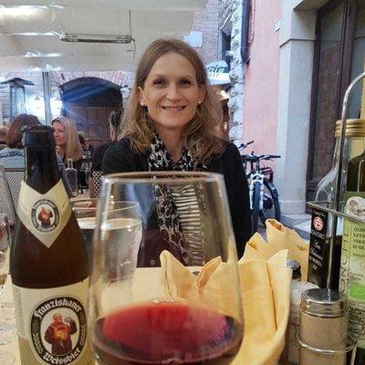 Partnersuche in Nürnberg und Umgebung