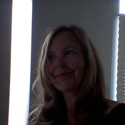Profilbild von PI76